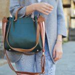 De beste merk handtassen!